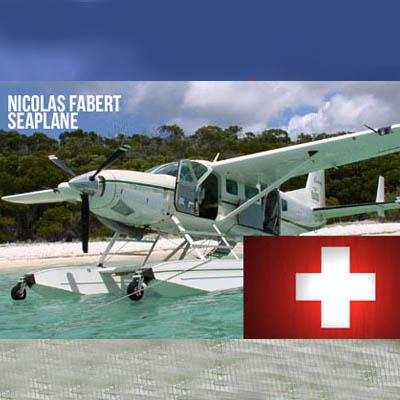 nicolas_fabert