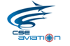 CSE Aviation