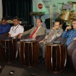 Talk Show - The Answer to the Airline Industry Problem in Indonesia
