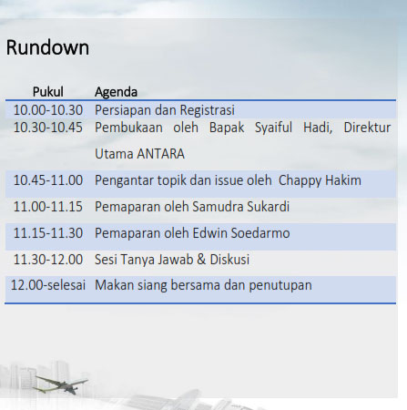 Rund-down-Undangan-CSE-Aviation