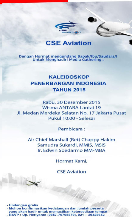 Undangan-CSE-Aviation